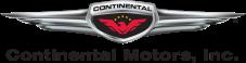 CM_logo_wordmark