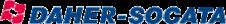 DAHER-SOCATA_logo