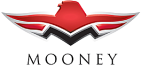 Mooney_aircraft_logo
